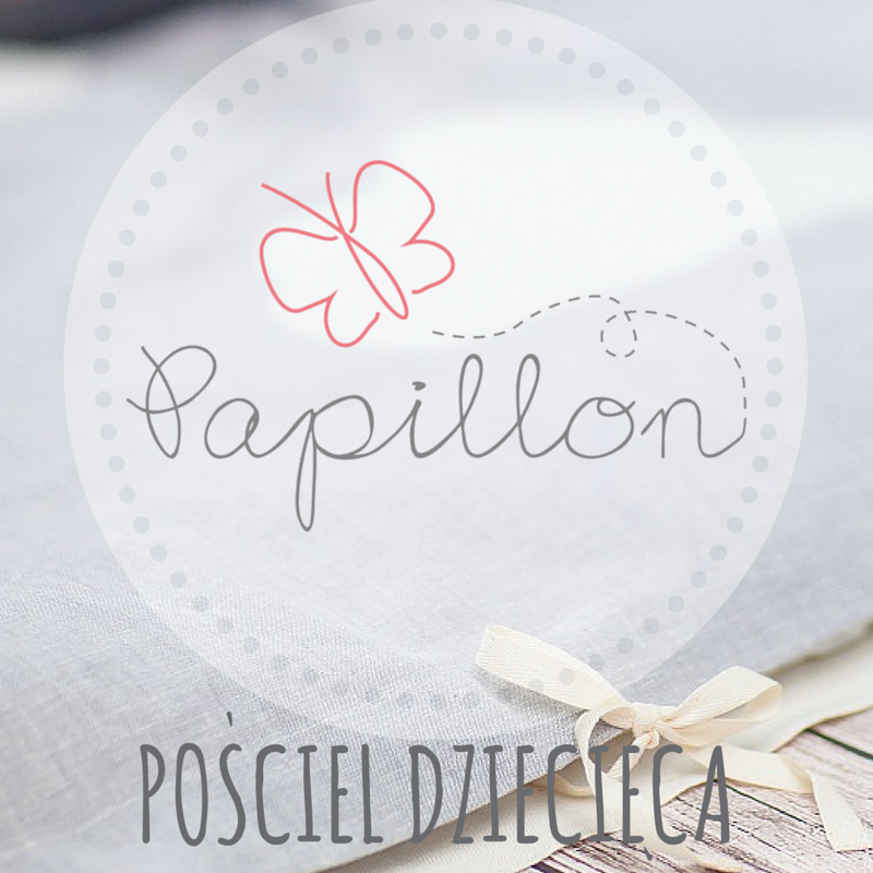 Papillon-shop.pl